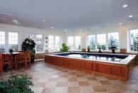 room-additions-under-100000-bronze.jpg