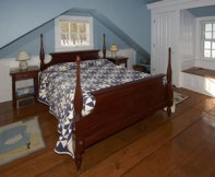room-remodel.jpg