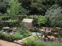 round-and-round-the-garden.jpg