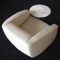 smooth-armchair.jpg