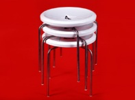 the-button-stools.jpg