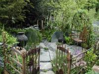 the-cumbrian-fellside-garden.jpg