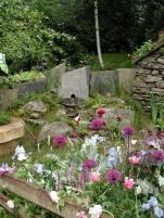 the-kinnaird-garden.jpg