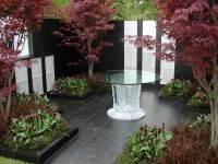 the-lalique-garden.jpg