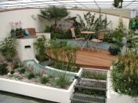 the-mitie-garden.jpg