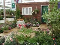 the-perfumed-garden.jpg