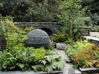 the-philosophical-garden.jpg