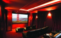 westwood-home-theater.jpg
