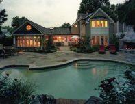 whole-house-200000-500000-bronze.jpg