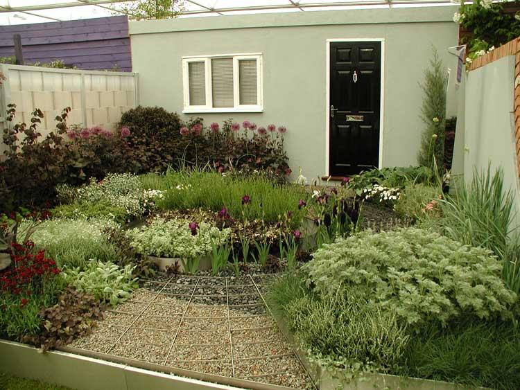 Garden Supplies | International Design Awards | Page 7