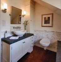 bathroom-30000-50000-bronze.jpg