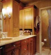 bathroom-30000-50000-gold.jpg