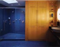 bathroom-30000-50000-silver.jpg