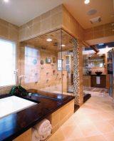 bathroom-over-50000-bronze.jpg