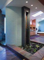 bathroom-over-50000-gold.jpg