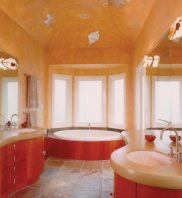 bathroom-over-50000-silver.jpg