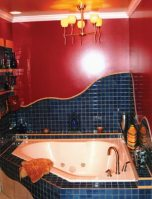 bathrooms-under-30000-silver.jpg