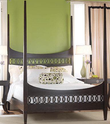 Poster bed international design awards for Cama ropero