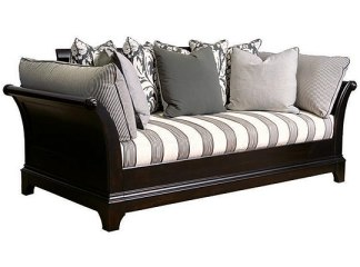 haven-daybed.jpg