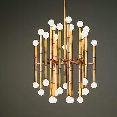 Meurice chandelier international design awards meurice chandelierg aloadofball Choice Image