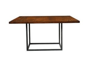 toscano-dining-table.jpg