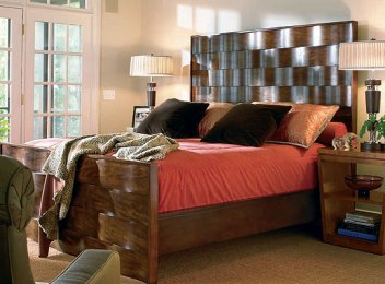 wave-bed-from-the-omni-collection.jpg