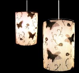 bfl-lamp.jpg
