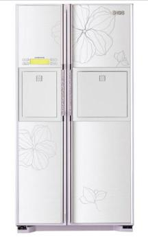 art-dios-side-by-side-refrigerator-r-t693gdh.jpg