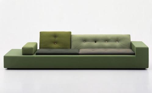 hella-jongerius-sofa.jpg