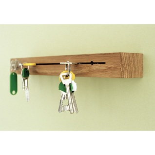 key-holder.jpg