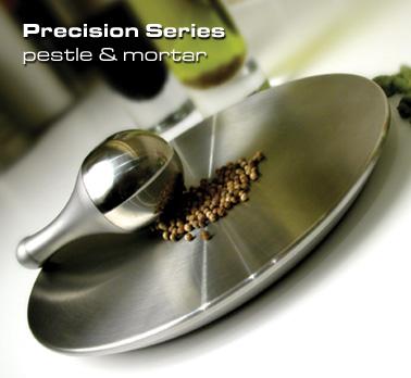 precision_pestle.jpg