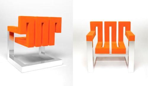 zig-zag-chair.jpg