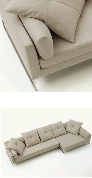 sofaaaa.jpg