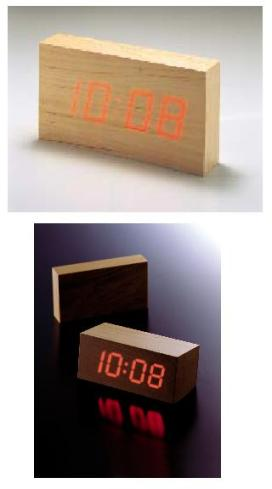 wooden-clock.jpg