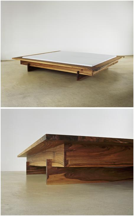 Sei Element Bed International Design Awards