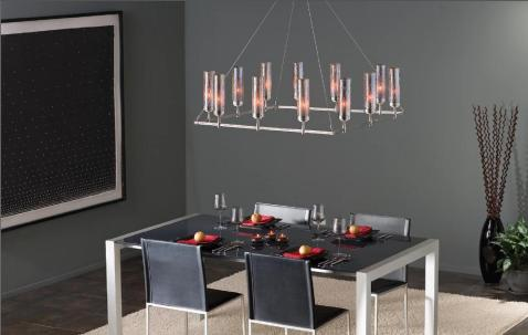 max-chandelier.jpg