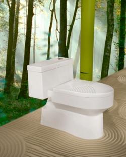 ryohan_toilet.jpg