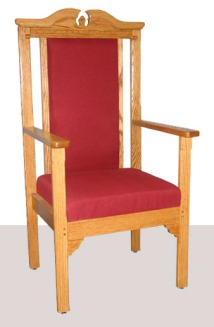 pulpit_chair_1.jpg