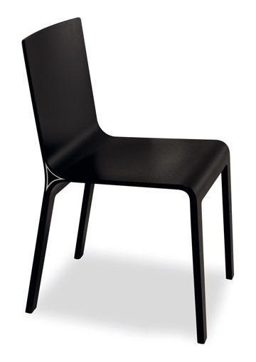 challenge-chair.jpg