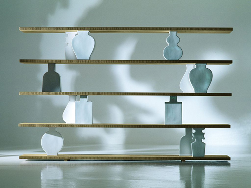 Italian Design & Furniture