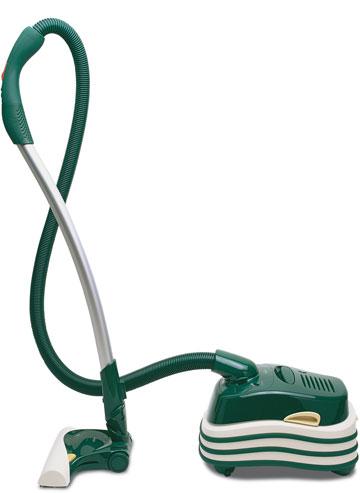 vt-260-canister-type-vacuum-cleaner.jpg