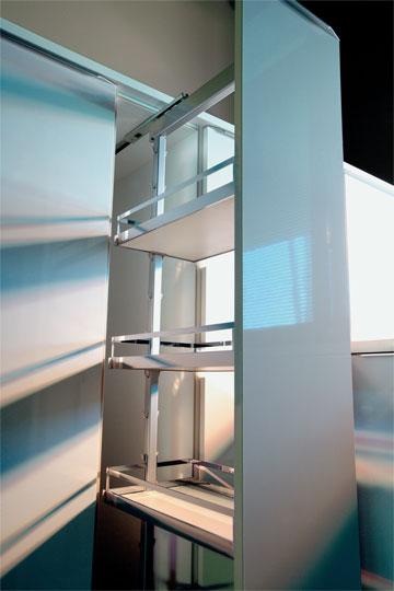 arena-style-kitchen-interior-fittings.jpg