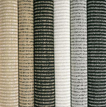 field-paper-yarn-carpet-1.jpg