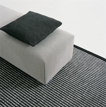 field-paper-yarn-carpet-2.jpg