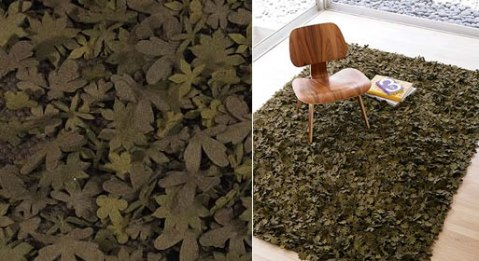 little-field-of-flowers-rug.jpg