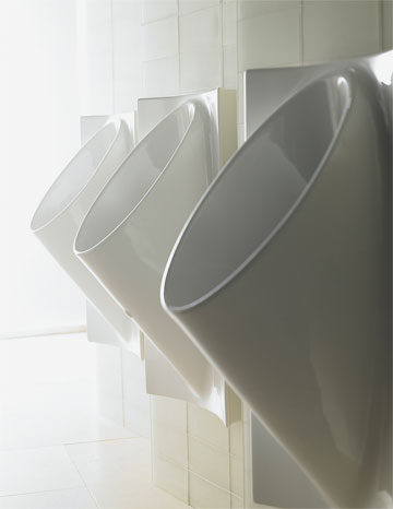steward-waterless-urinal.jpg