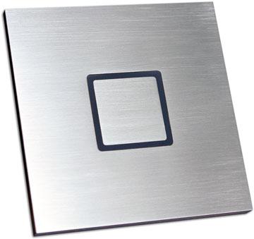 Ultra Modern Light Switches