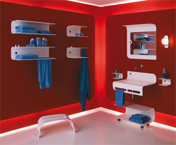 u-bathroom-furniture.jpg