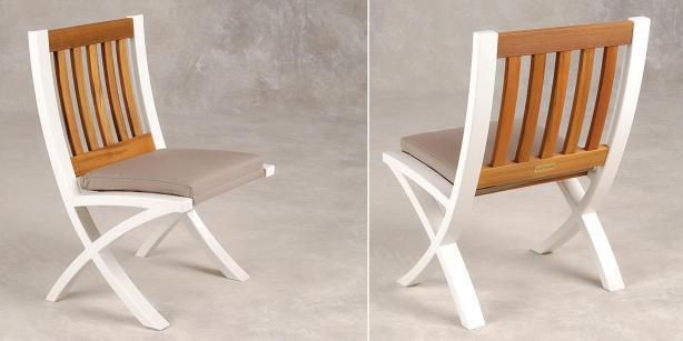 outdoor wood furniture 2015