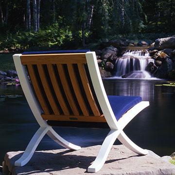 cross-point-chair2.jpg